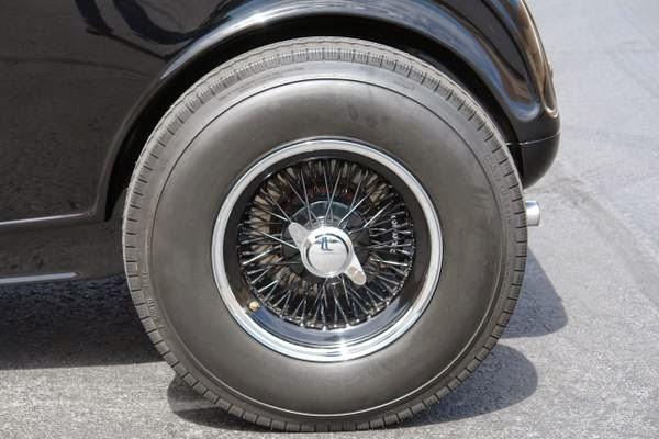 Ford Model A Tires Craigslist Autos Post