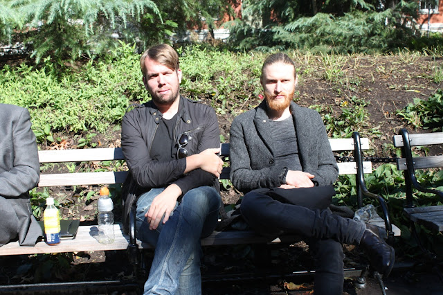 fashion-twins-coolhunting-nyc-street