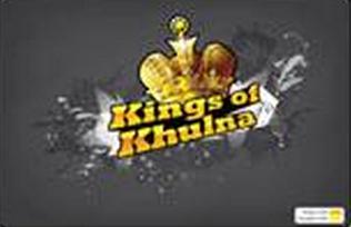 Khulna Royal Bengal
