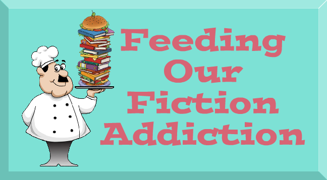 Feeding Our Fiction Addiction