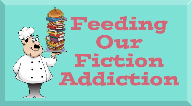 Feeding Our Fiction Addiction