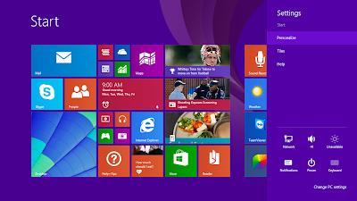 Harga Resmi Windows 8.1 Asli