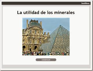 http://www.e-vocacion.es/files/html/238095/recursos/libro_alumno/Recursos/238095_P081_1/visor.html