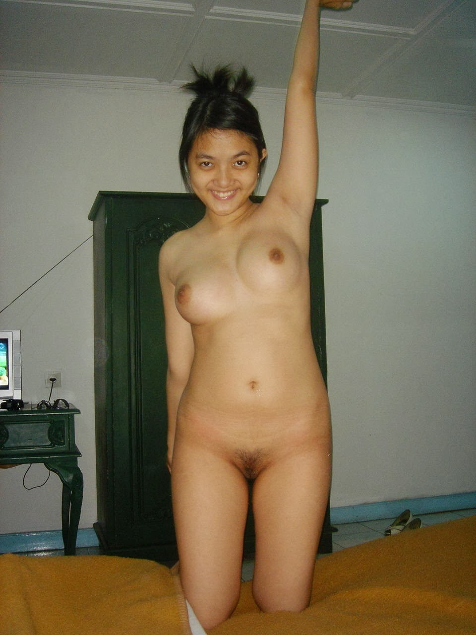 indonesian girls nude girl hardcore