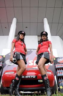 Hot Car Girls In Sri Lanka