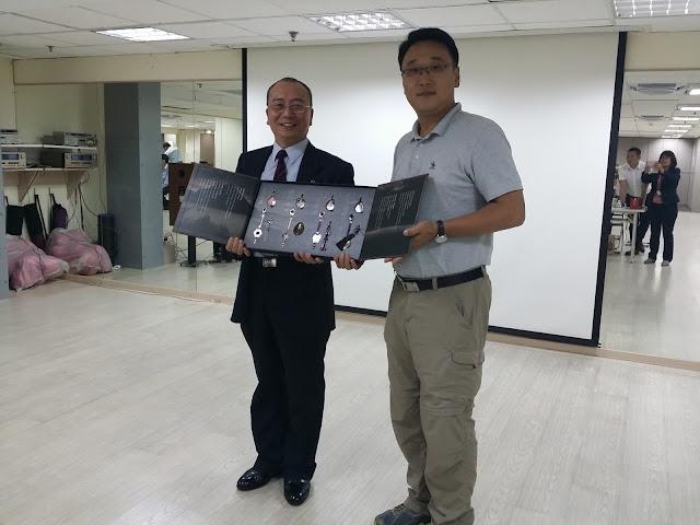 北京市青年聯合會訪問團