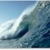 Los científicos están estudiando las olas asesinas que representan una grave amenaza para la navegación marítima.