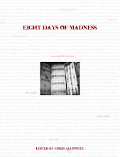 Eight Days of Madness