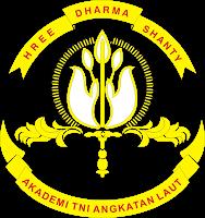 Info Penerimaan Kadet Akademi Angkatan Laut (AAL) Tahun Akademik 2013/2014