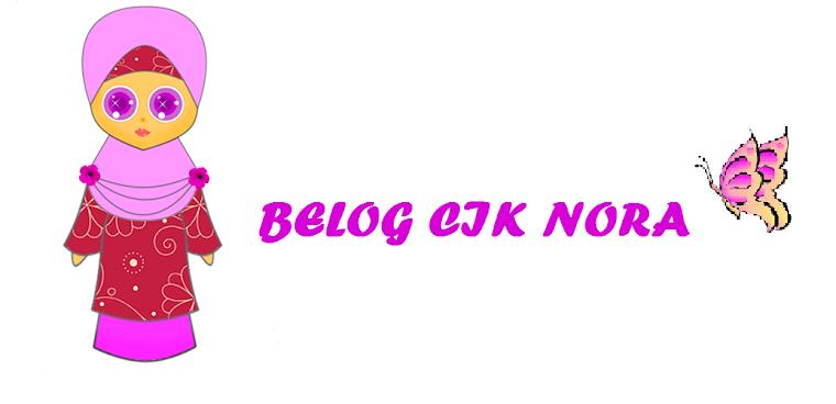 BeLog C!K NoRa