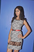 Ruby Parihar Latest Glamorous Photos-thumbnail-15