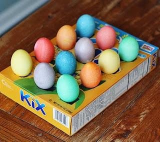 http://translate.googleusercontent.com/translate_c?depth=1&hl=es&rurl=translate.google.es&sl=it&tl=es&u=http://kixcereal.com/kix-cereal-10-tips-for-coloring-easter-eggs-with-toddlers/&usg=ALkJrhj92HLi8TNjZ-NeGgj9pGQO8-itUg
