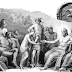 O legado grego