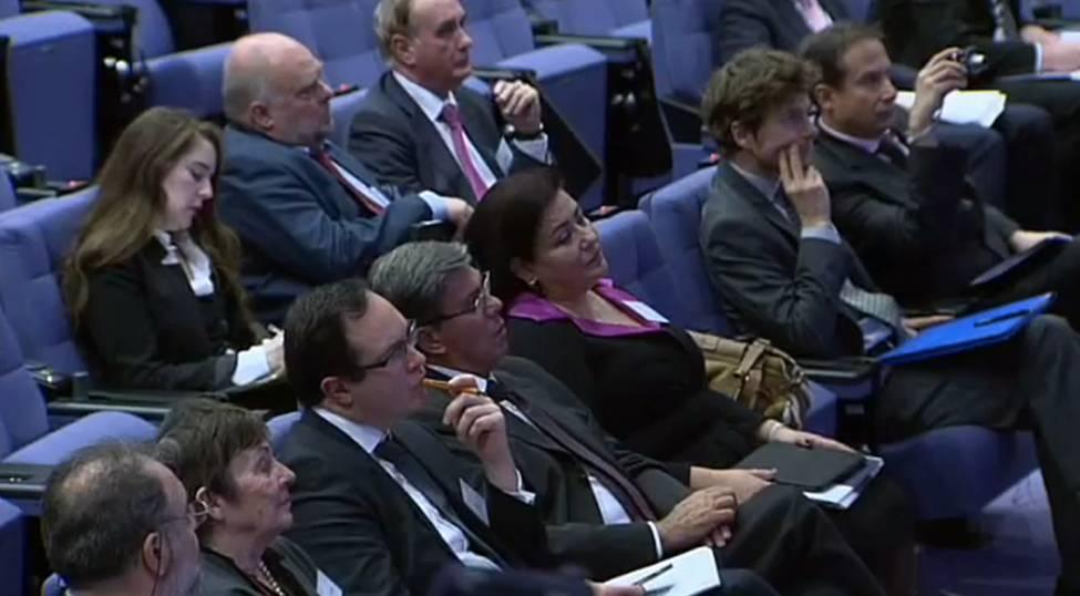 Los Líderes de la Union Europea se reúnen con la Masonería. Freemasons%2Bgrand%2Blodge%2Bgrande%2Boriente%2Beuropa%2Beurope%2Bunion%2B30%2Bnovember%2B2011%2B%25281%2529