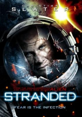 Download – Stranded