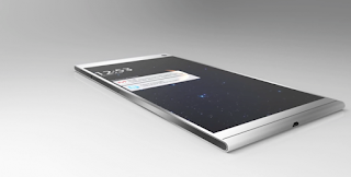 Sony Xperia Z4 Price and Full Specification