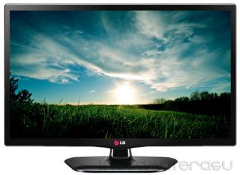 LG MTV 29MT45 29' HD | Rp 2.430.000
