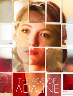 Download The Age Of Adaline (2015) 480p Bluray Subtitle Indonesia