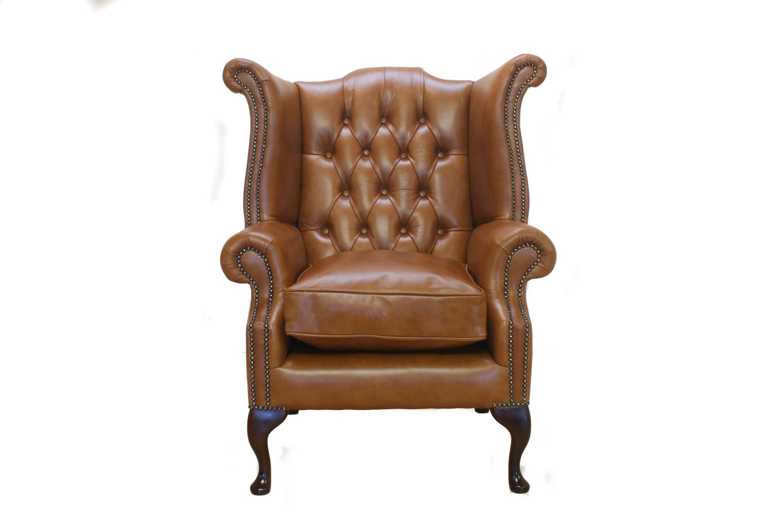 Chesterfield Sofas Tan Leather Chesterfield Sofa