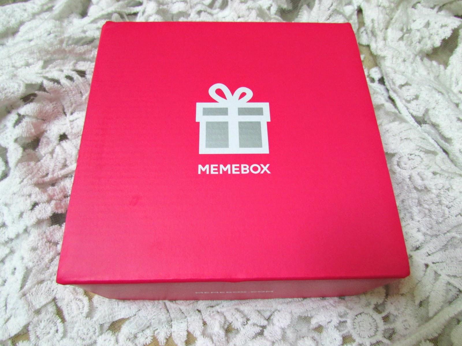 memebox coupon, memebox coupon code, memebox, memebox review, memebox shipping, memebox shipping cost , memebox india, memebox review india , memebox unboxing, memebox unboxing and review, memebox global , memebox scentbox unboxing , memebox scentbox , memebox scentbox review, memebox scentbox #4 , memebox scentbox unboxing,memebox scentbox peice, memebox price