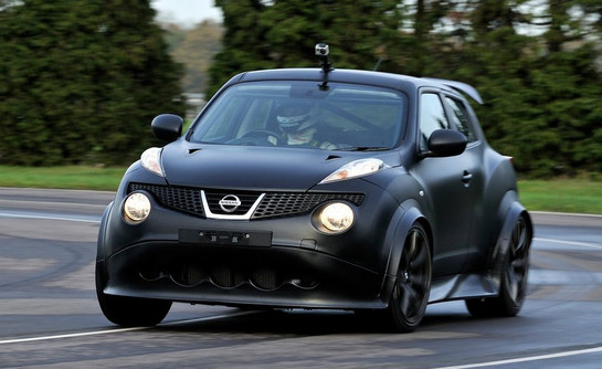 Nissan-Juke-R-Review