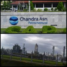 PT Chandra Asri Petrochemical Tbk Jobs Recruitment Management Trainee Program June 2012