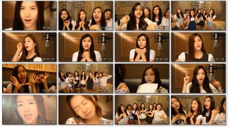 ►═ĂƤǐ₦Ќ♥ Faŋ CĽuᵬ ═◄ MV-A-Pink-It-Girl-Remix-Ver.-Melon-HD-1080p