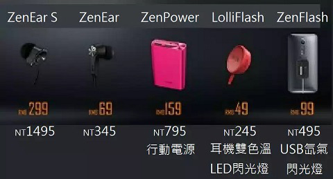 ... Impressions ~ Asus Zenfone Blog News, Tips, Tutorial, Download and ROM