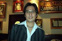 Profil Biodata Tengku Firmansyah