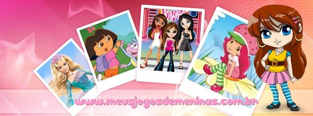 http://meusjogosdemeninas.uol.com.br