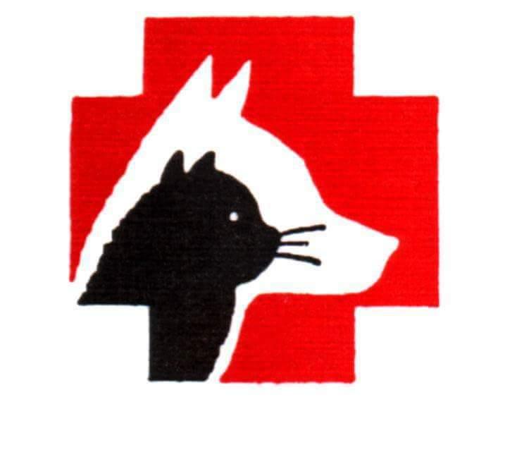 Animal Emergency Center-Collinsville IL