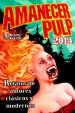 Publicaciones- Amanecer Pulp 2014