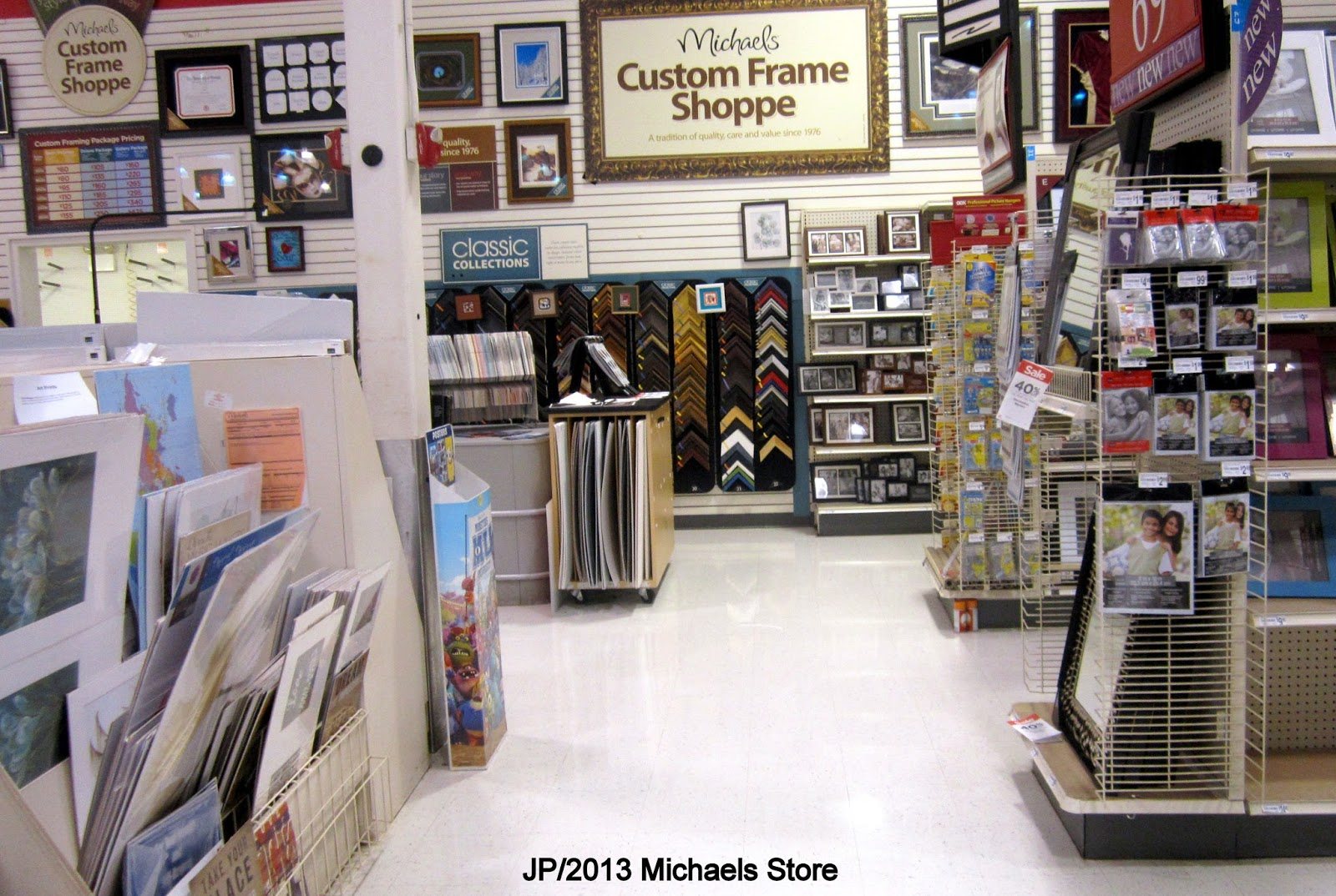 Home Decor Stores Houston