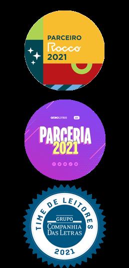 Parcerias 2021