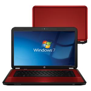 Notebook для wifi ноутбука hp pavilion драйвер g6 pc