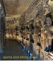elora hindu dating site The ellora caves are an impressive complex cave  hindu and jain cave temples built between  ellora is a world heritage site and the most visited.