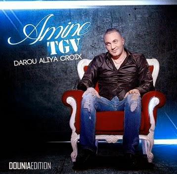 Amin TGV-Darou Aliya Croix 2014