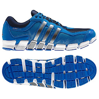 adidas climacool shoes cheap