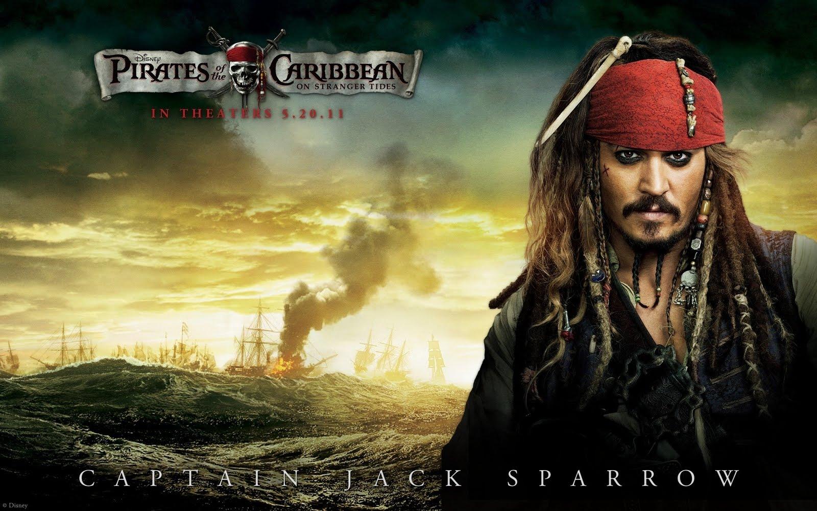 http://4.bp.blogspot.com/-Pmy6idRuHxw/TeU6U8aqmkI/AAAAAAAAA_k/Nd6ltCpDWao/s1600/Pirates-of-the-Caribbean-4-Wallpaper-Movie-Wallpaper-4.jpg