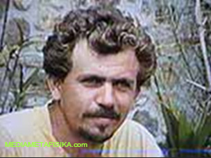 Misteri Harta Karun Olivier Lecasseur