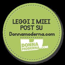 Bambino-Donnamoderna.com