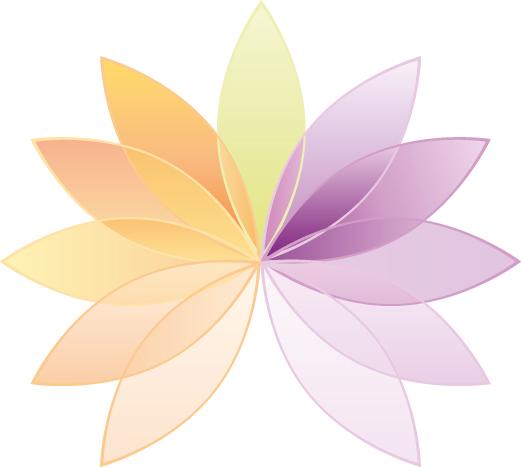 Das Praxis-Logo