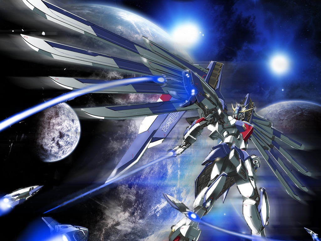 http://4.bp.blogspot.com/-PmzuxqWOOww/UFIZ0YrBARI/AAAAAAAAB4Y/qmDIHynTlYI/s1600/Gundam+Wallpaper+(8).jpg