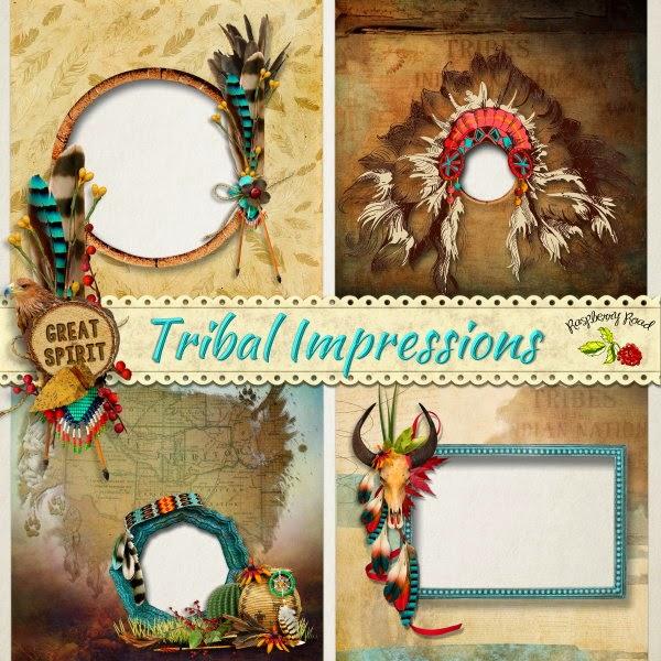 http://4.bp.blogspot.com/-Pn00_gnJhvo/VA7w7TEQISI/AAAAAAAAQ8g/sSfgUeErzsg/s1600/TribalImpressions_EK_QPSet_Preview.jpg