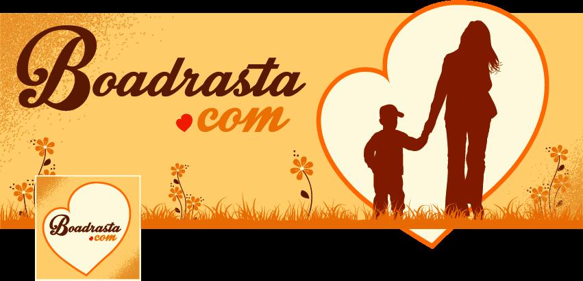 Boadrasta.com