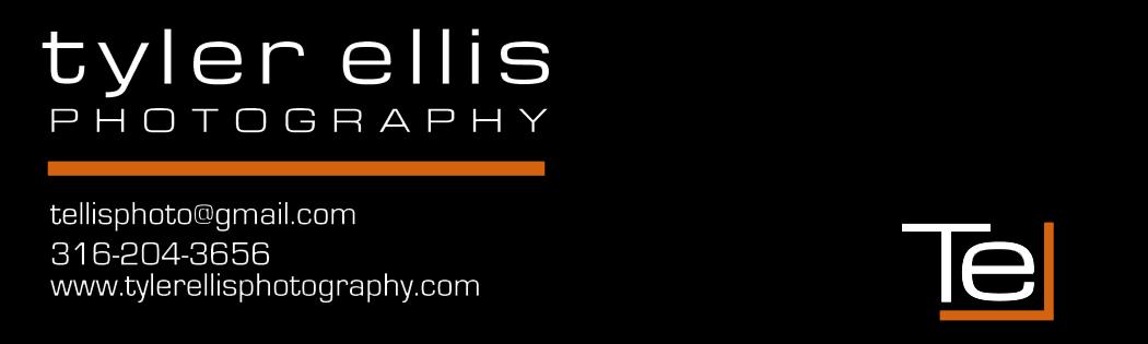 Tyler Ellis Photography