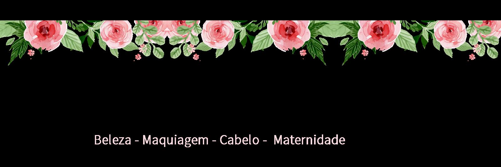 Mariana Cordeiro