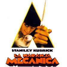 FILMOGRAFIA STANLEY KUBRICK