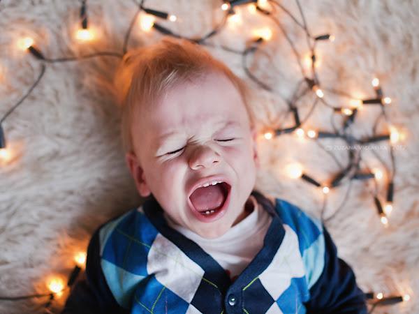 Risko Vianoce 2012