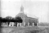 Iglesia año 1936